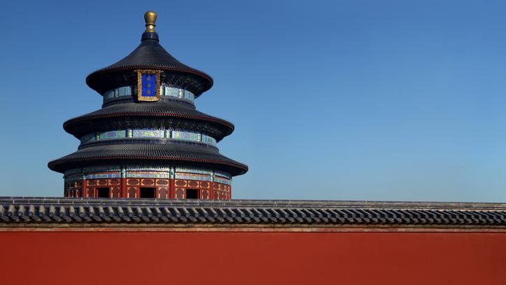 chine-temple-du-ciel-beijing