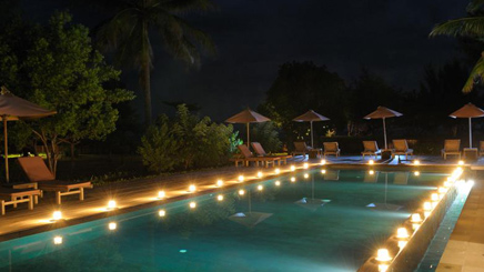 Zeavola-piscine