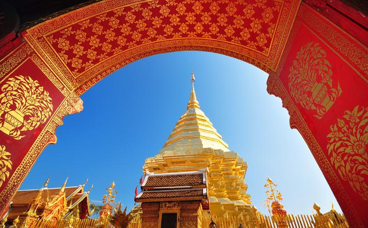 doi-suthep-thailande