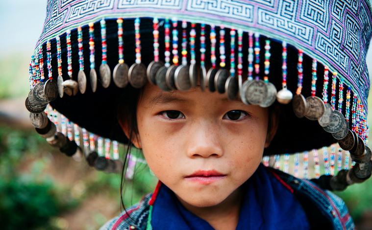 enfant-minorite-vietnam