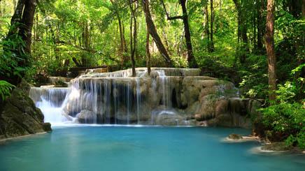 erawan-cascade