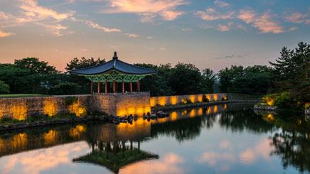 gyeongju-coree-lac-anapji