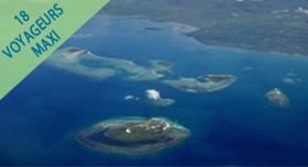 iles-des-philippines-vue-du-ciel-liste-18