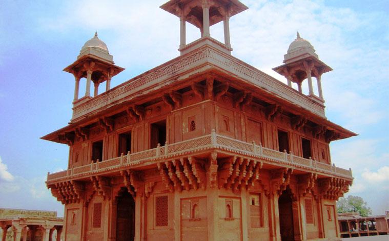 inde-fatehpur-sikri