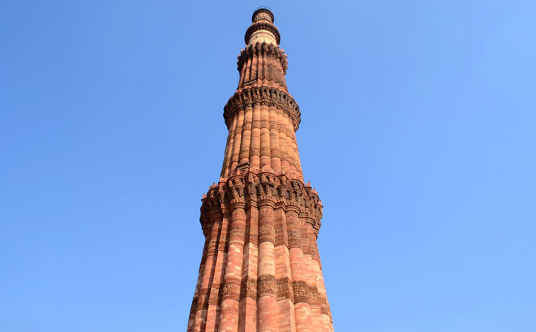 inde-qutub-minar