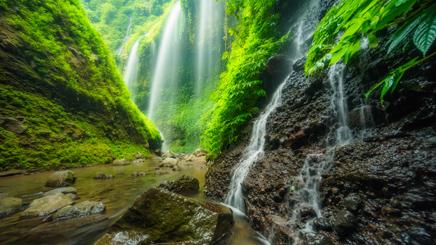 ballade-pirogue-thailande