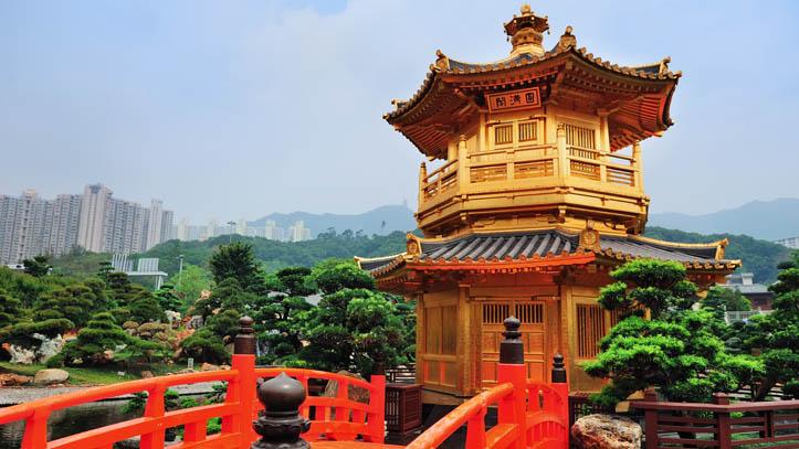 jardin hong kong