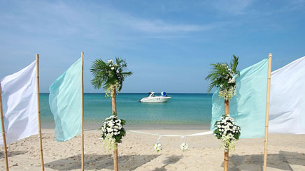 katathani-yacht-noces