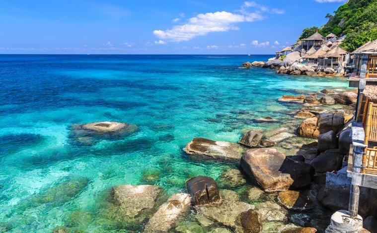 koh-samui-eau-turquoise-thailande-upload