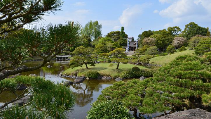 kumamoto-jardin-zen-verdoyant