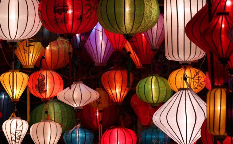 lanternes-traditionelles-vietnam