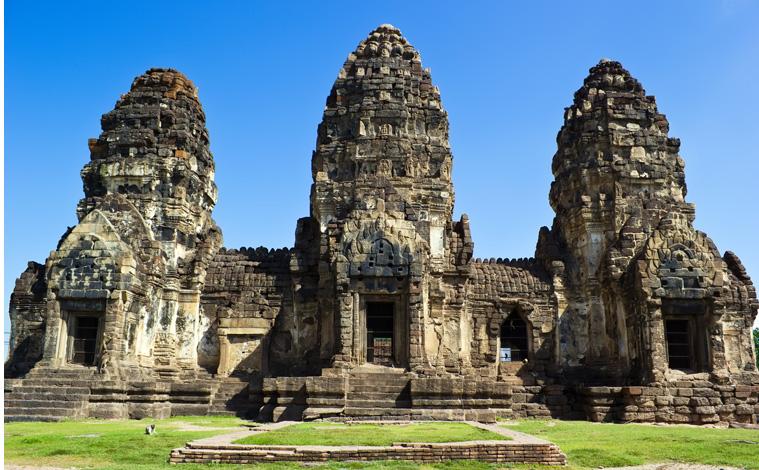 lobpuri-temple-thailande