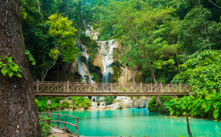 luang-prabang-cascade-laos