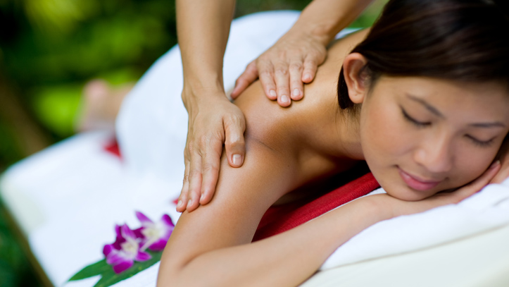 massage thailande relaxation