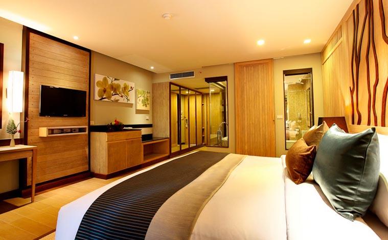merlin chambre
