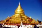 Lac Inle Myanmar