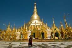 pagode-swedagon.jpg