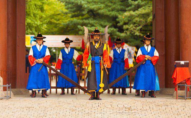 palais-Deoksugung-seoul