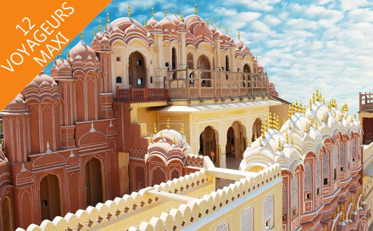 Palais-des-vents-Jaipur-liste
