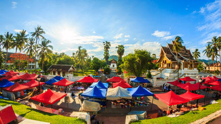 palais-royal-luang-prabang-laos