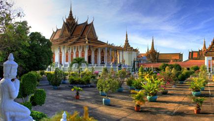 Bangkok-Damnoen_Saduak
