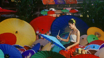 peinture-sur-ombrelles.jpg