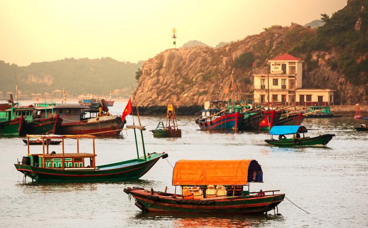 photo-vietnam-halong-bateau-paysage