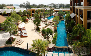 rawai palm beach phuket