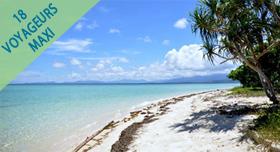 plage-de-sable-blanc-philippines-liste-18