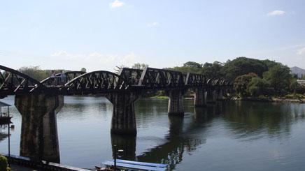 pont-riviere-kwai