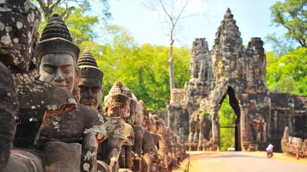 porte-de-pierre-angkor-thom