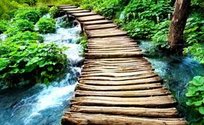 Trek & Randonnée en Thailande