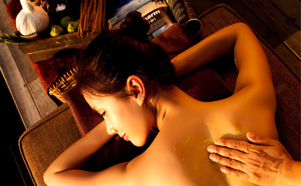 relaxation-massage-detente