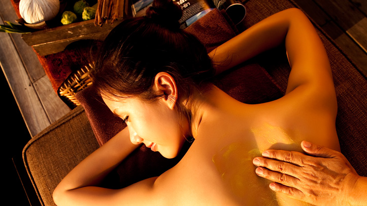 relaxation-massage-detente