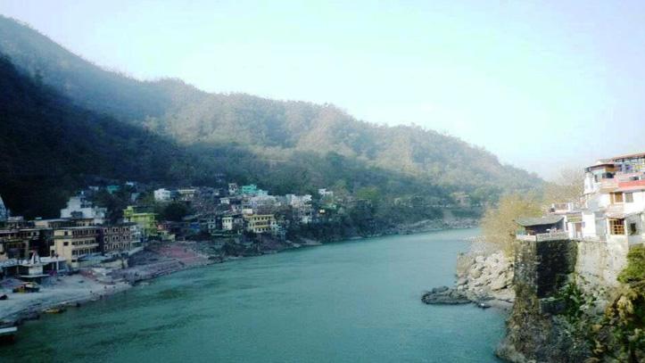 rishikesh-inde