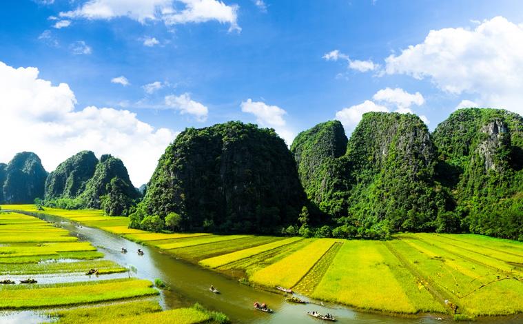 rizieres-riviere-ninh-binh-vietnam-slide
