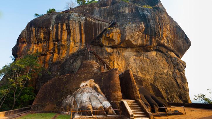 rocher-forteresse-sri-lanka