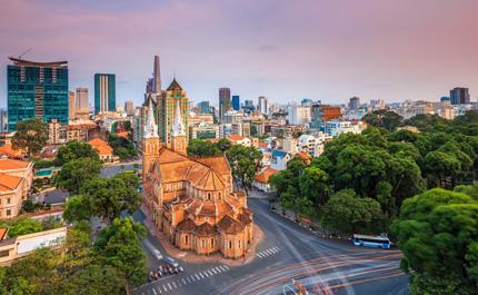 Saigon-notre-dame-vietnam