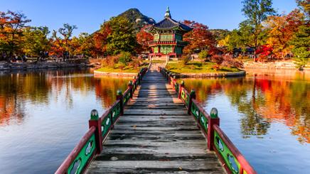 seoul-palais-gyeongbokgung