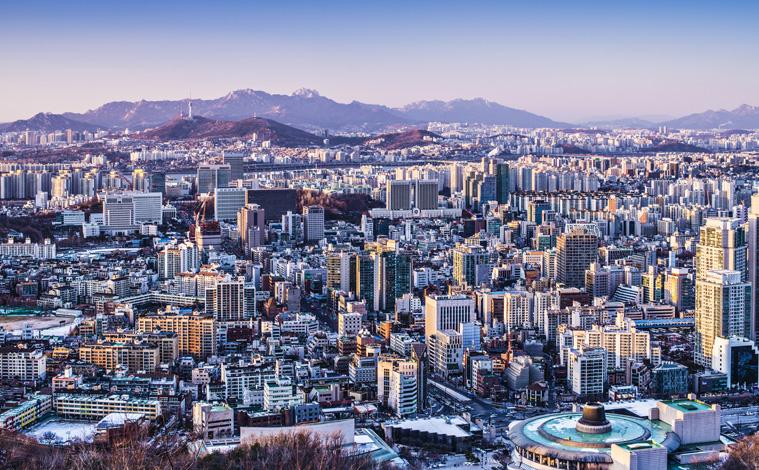 seoul-vue-coree