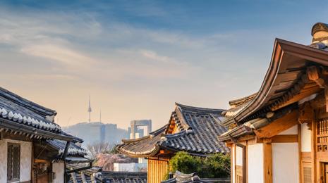Tokyo-Temple-Meiji-jingu