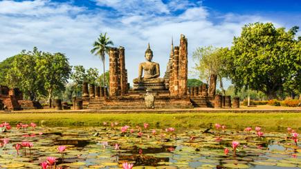 vestiges-de-Sukhothai