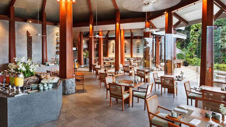 surin phuket restaurant