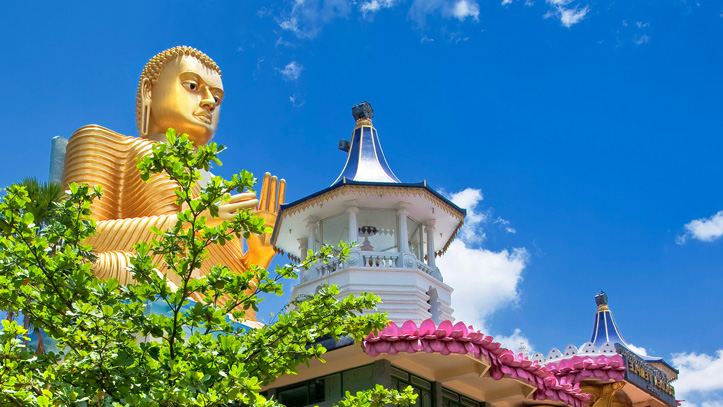 temple-dambulla-sri-lanka