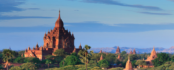 temples-et-stupas-birmanie-s-liste
