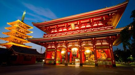 Tokyo-temple-sensoji-asakusa1