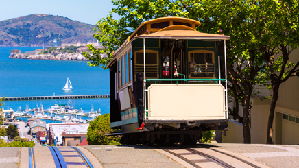 usa-californie-san-francisco-cable-car-train