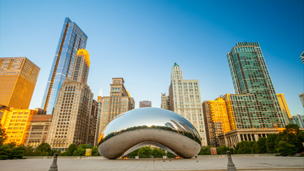 usa-chicago-millennium-park-sculpture