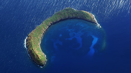 Maui route hana kapalua