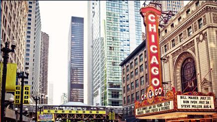 usa-illinois-chicago-theatre-rue